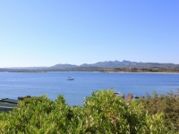 Offers Sardinia Month of September
