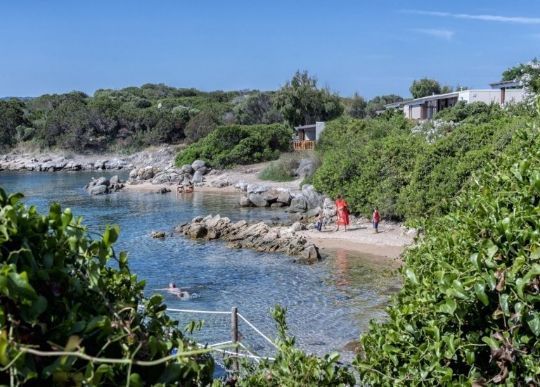 Paradise_suite_bay__vista_baia_copia.jpg