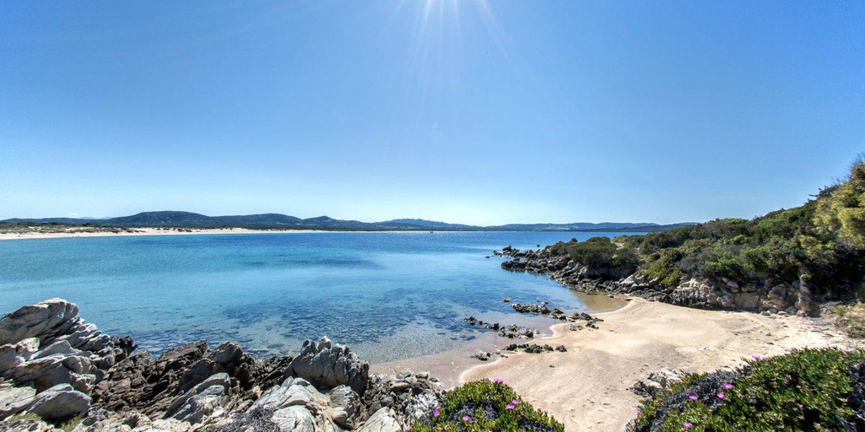 Offerte Sardegna Nave Gratis 2020 | Villaggio Isola dei Gabbiani