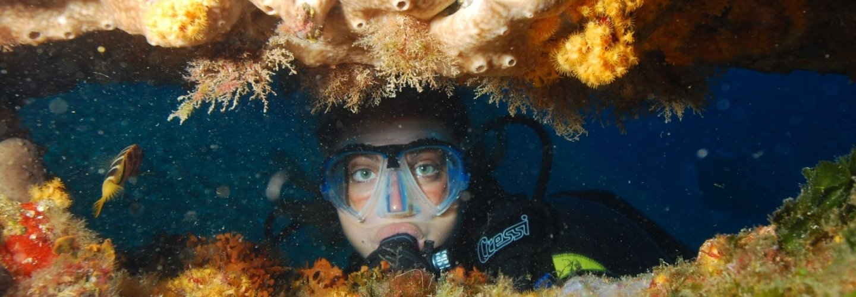 diving-snorkeling.jpg