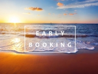 Offerte Early Booking Sardegna