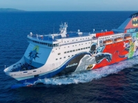 Offre de bateau gratuit pour la Sardaigne